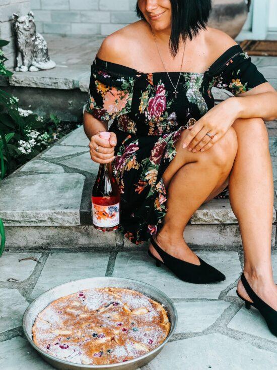 wine moldova
